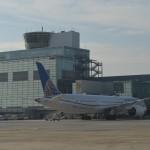 "Boeing 787 - der ""Dreamliner"""